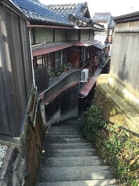 kazuemachi-kanazawa-046.jpg