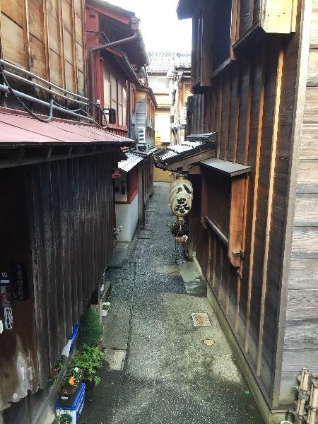 kazuemachi-kanazawa-051.jpg