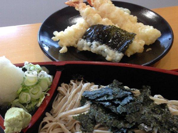 musashi-sabae-010.jpg