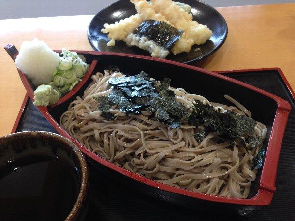 musashi-sabae-011.jpg