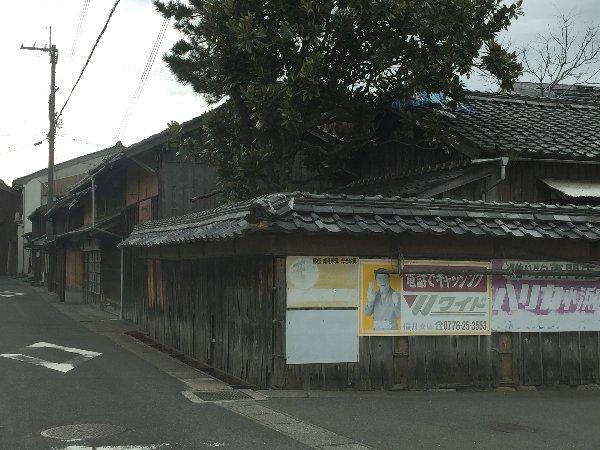 nishizu-obama-021.jpg