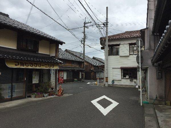 nishizu-obama-024.jpg