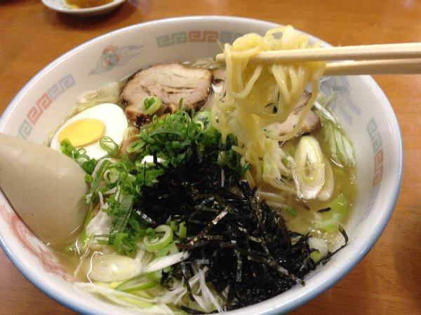 sakaki-kinomoto-009.jpg