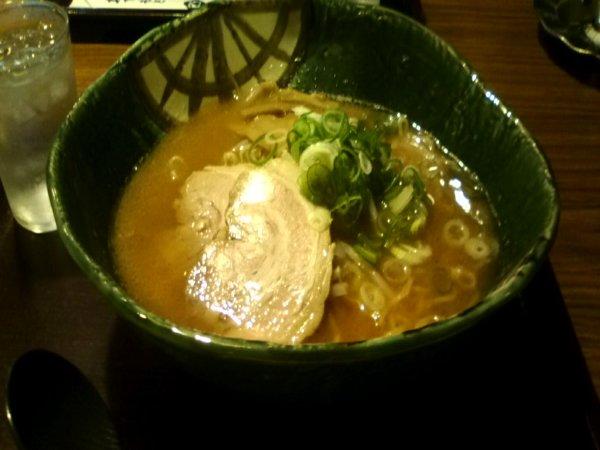 shougetsu-001.jpg