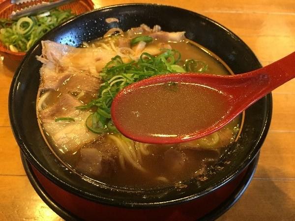umaya-hikone-012.jpg
