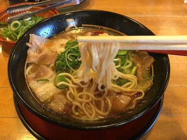 umaya-hikone-013.jpg