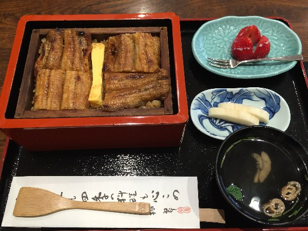 unagiya-fukui-007.jpg