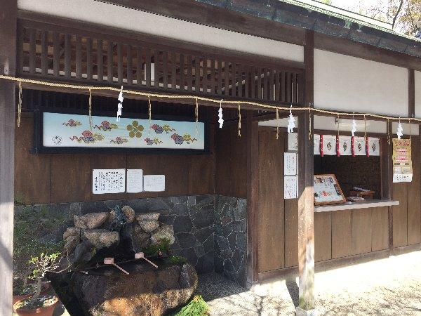 utase-kanazawa-008.jpg