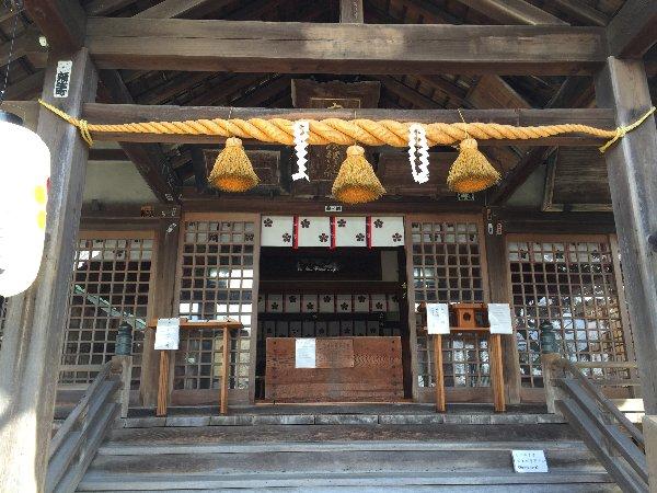 utase-kanazawa-009.jpg