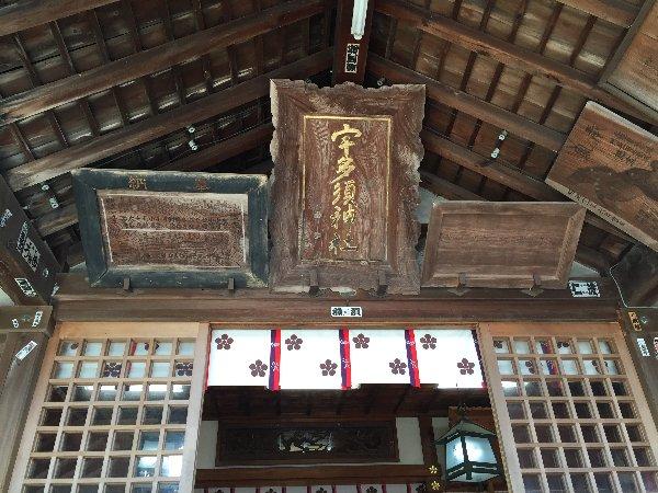 utase-kanazawa-010.jpg