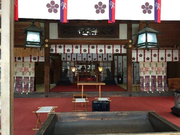 utase-kanazawa-013.jpg