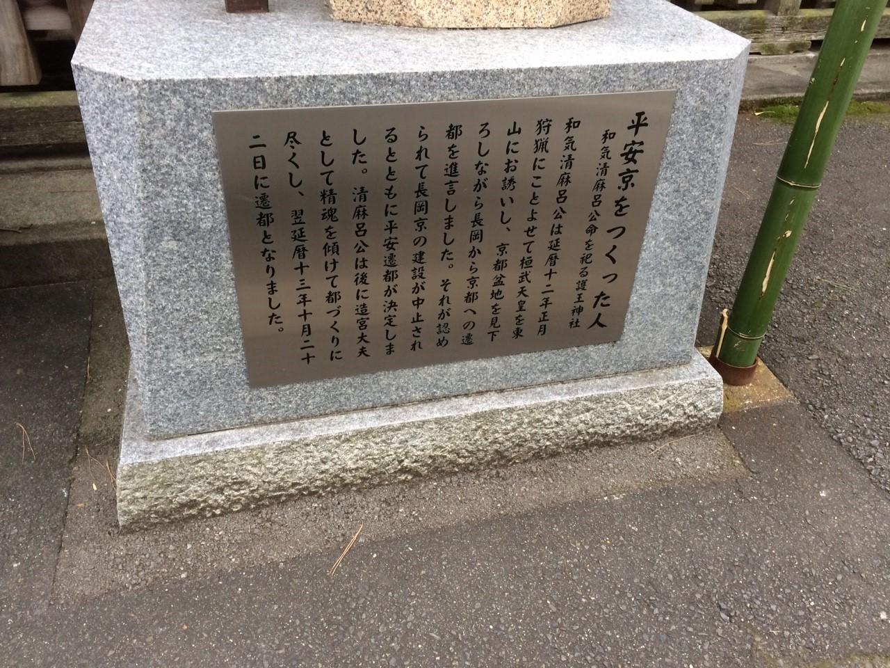 20160117_5129.jpg