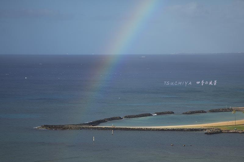 ハワイ 21