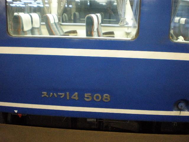 P3191504.jpg