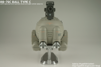 HGUC_RB-79C_07_Rear.png