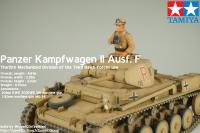 MM_1-35_PzkpfwII_F_00_LeftBustup.png
