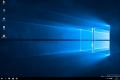Windows 10 x64-2016-02-20-09-46-19