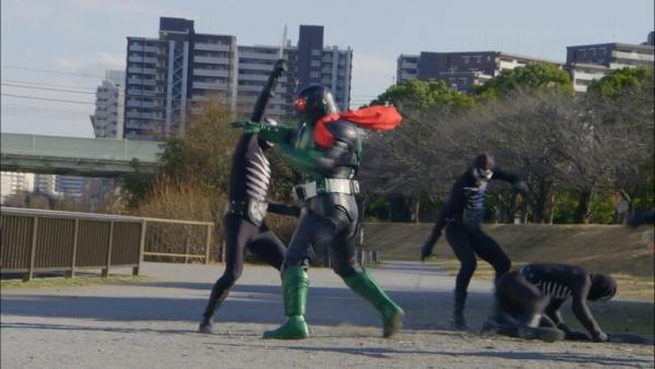 rider1yokoku.jpg