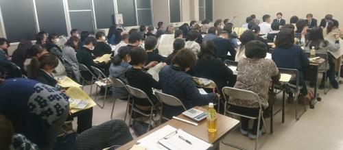 2016_0318春闘第2回団体交渉 (10)