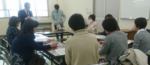 2016_0323ユーコープセレクションお茶学習 (44)