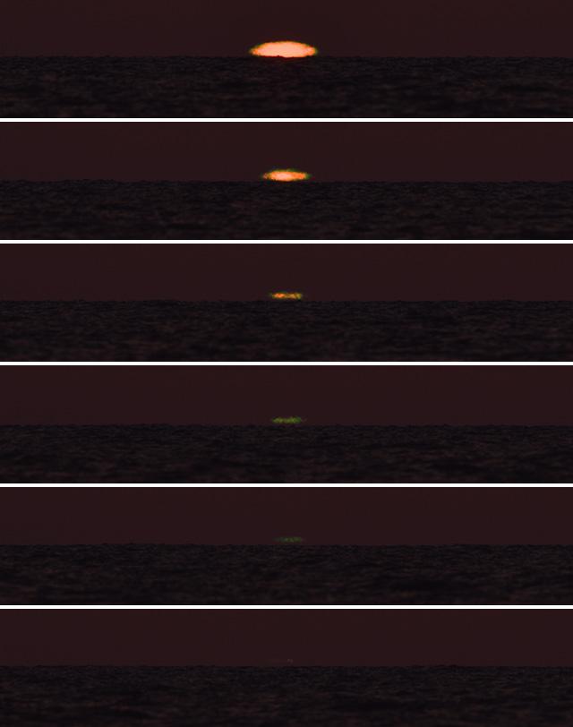 sunset_160328_0000.jpg