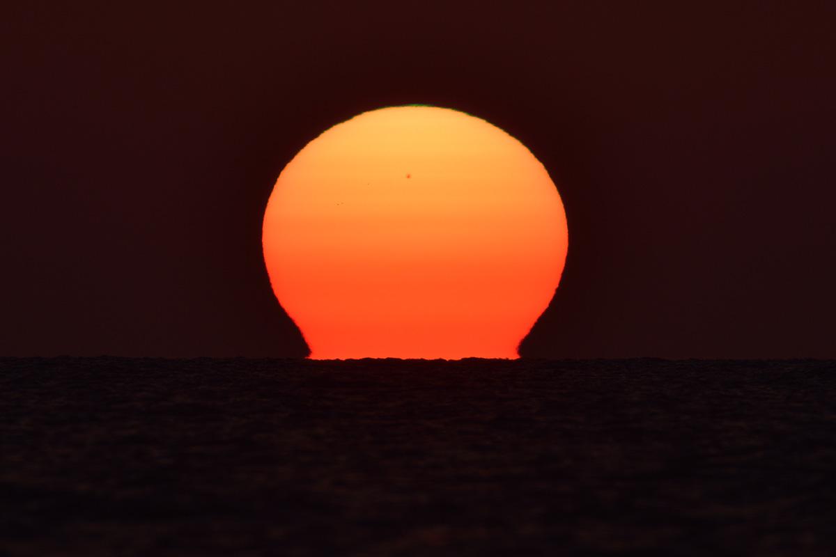 sunset_160328_6167_1200.jpg