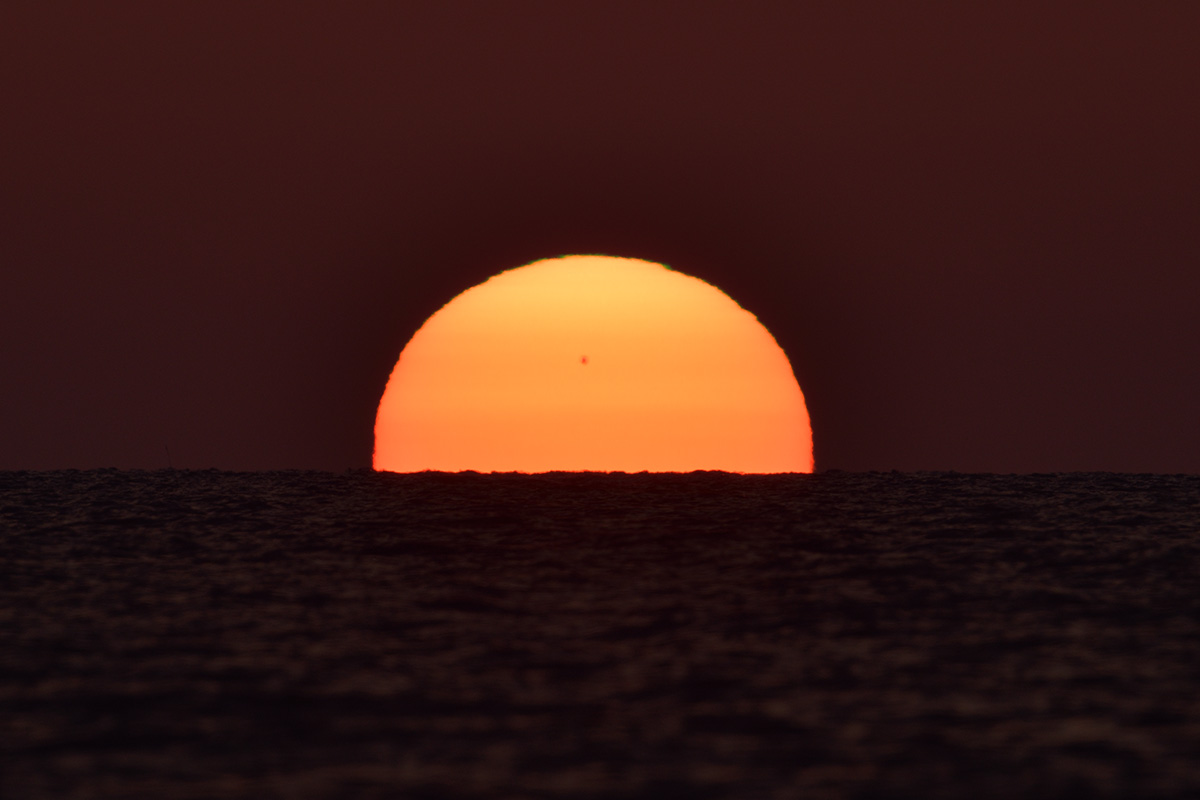 sunset_160328_6196_1200.jpg