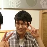 ueda2.jpg