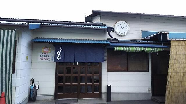151216 天乃うどん店① ブログ用