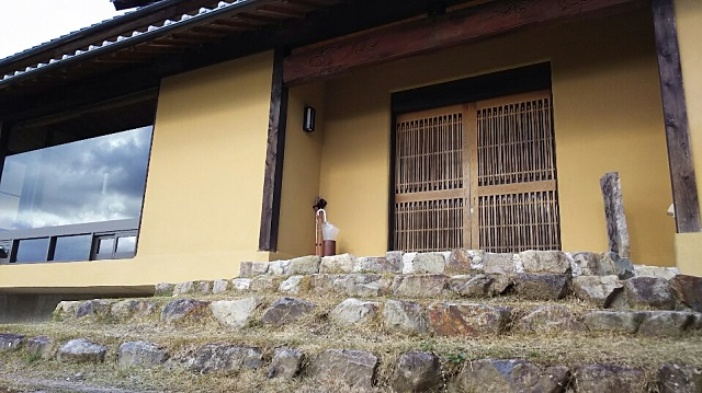 151217 阿吽山房② ブログ用