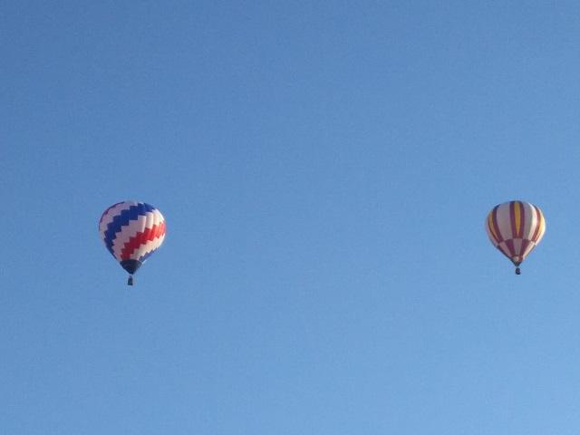 160101 熱気球① ブログ用