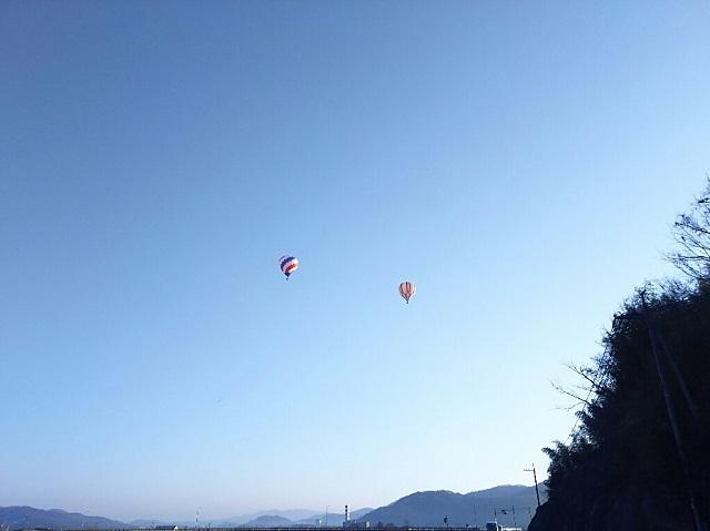 160101 熱気球② ブログ用