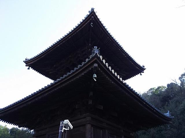 160101 操山① ブログ用
