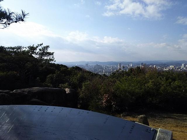 160101 操山② ブログ用