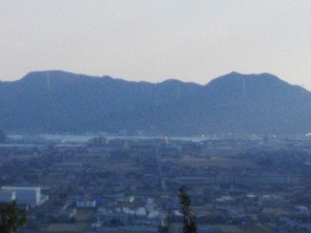 160101 操山③ ブログ用