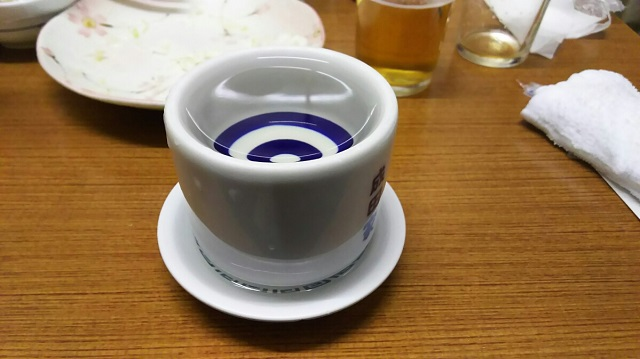 160121 成田家栄町店⑦ ブログ用
