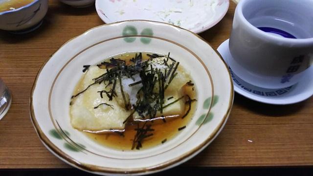 160121 成田家栄町店⑧ ブログ用