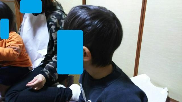 160217 大東園にて② ブログ用目隠し