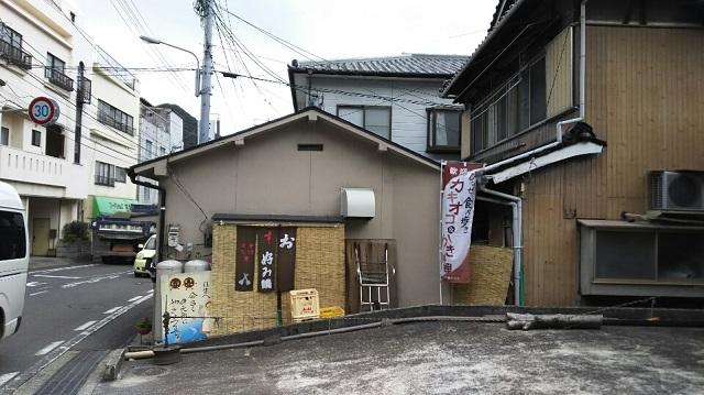 160224 安良田① ブログ用