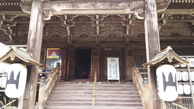 160316 書写山 圓教寺⑥ ブログ用