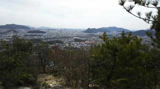 160316 書写山⑥ ブログ用