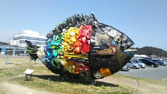 160323 瀬戸内国際芸術祭2016⑥ ブログ用