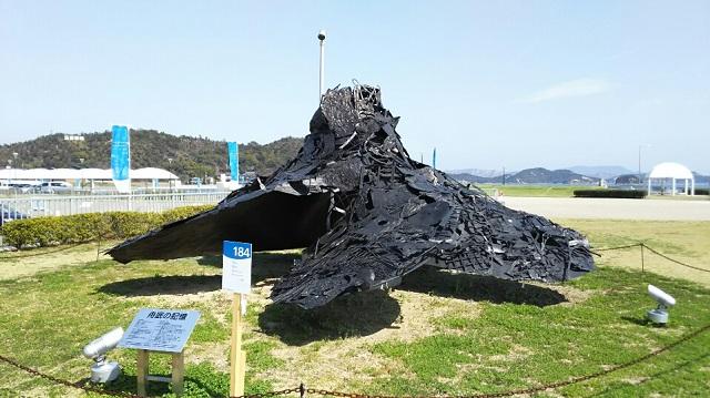 160323 瀬戸内国際芸術祭2016⑦ ブログ用