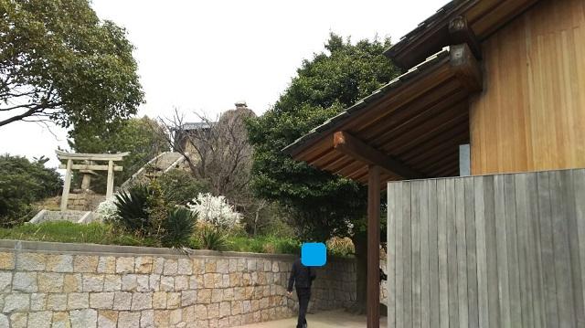 160330 犬島⑥ ブログ用目隠し