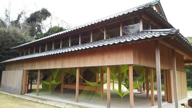 160330 犬島⑪ ブログ用