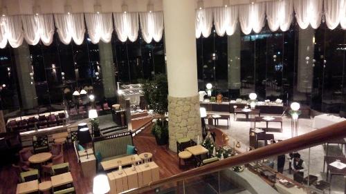 第一ホテル東京シーフォート ⑩
