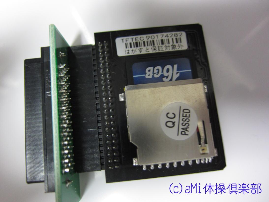IMG_7061-1.jpg