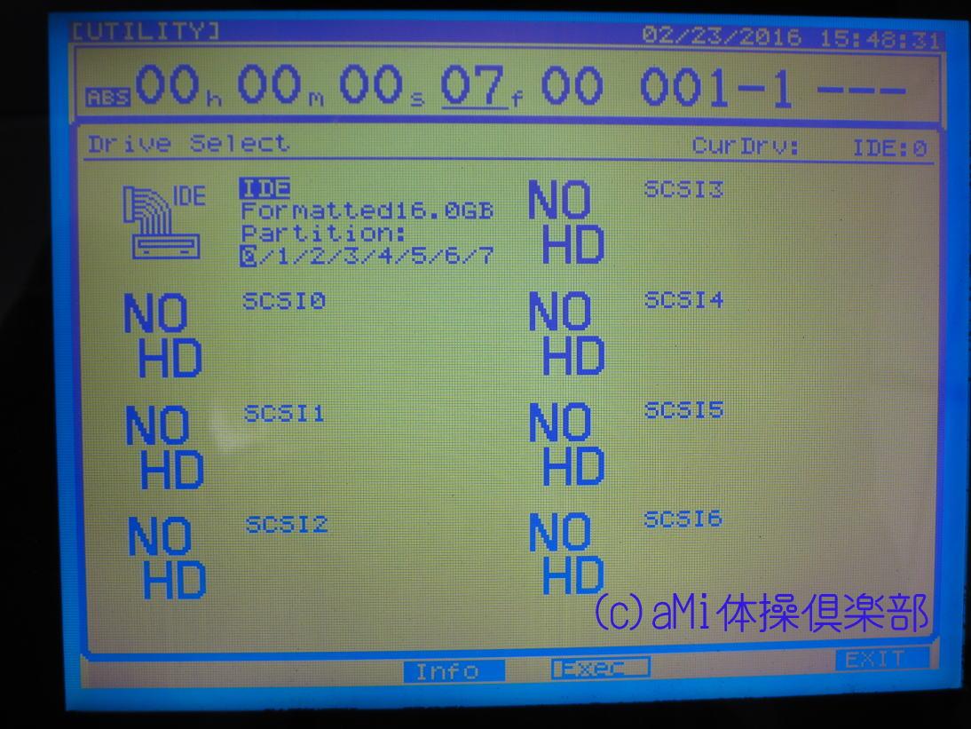 IMG_7064-1.jpg