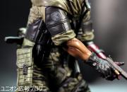 スネークサインバック-16 (2)