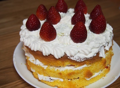 20151223_cake.jpg